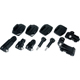 ACTIVEON Bag of mounts - AM07A - IN STOCK