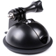 ACTIVEON Universal Suction Cup Mount - AM05A - IN STOCK