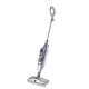 Shark SK410 Steam and Spray Mop - Lavender - SK410 - IN STOCK
