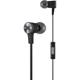 JBL Synchros E10 In-ear headphones (Black) - E10BLKNP - IN STOCK