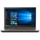 Toshiba 15.6-Inch Laptop Intel Core I7-6500U, 8GB RAM, 1TB HDD, Nvidia Geforce 930m, Windows 10 Laptop - S55C5360 - IN STOCK