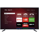 TCL 40FS3850 40 in. 1080p Roku Smart LED TV (2015 Model) - 40FS3800 / 40FS3850 - IN STOCK