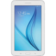 Samsung Galaxy Tab E Lite 7 in. 8GB Android 4.4 in. White Tablet - SM-T113NDWAXAR / SMT113NDWAXA - IN STOCK