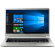 Samsung Notebook 9 15 in., Intel Core i7-6500U, 8GB RAM, 256GB SSD, Windows 10 Notebook - NP900X5L-K02US / NP900X5LK02U - IN STOCK