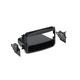 Metra Dash Kit For HYUNDAI TIBURON 97UP - 997312 - IN STOCK