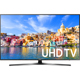 Samsung UN49KU7000 49 in. Smart 4K Ultra HD Motion Rate 120 LED UHDTV - UN49KU7000FXZA / UN49KU7000 - IN STOCK