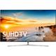 Samsung UN75KS9000 75 in. Smart 4K UHD Supreme Motion Rate 240 LED UHDTV - UN75KS9000FXZA / UN75KS9000 - IN STOCK