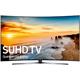 Samsung UN78KS9800 78 in. Smart 4K Ultra HD Supreme Motion Rate 240 Curved LED UHDTV - UN78KS9800FXZA / UN78KS9800 - IN STOCK