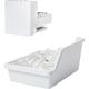 G.E. Ice Maker Kit IM4D - IM4D - IN STOCK
