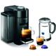 Nespresso A+GCC1USBKNE  / A+GCC1-US-BK-NE