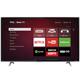TCL 50 in. Smart Roku TV 1080p 120Hz LED HDTV - 50FS3850 - IN STOCK