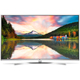 LG 65UH8500 65 in. webOS 3.0 Smart 4K Ultra HD TruMotion 240Hz LED Super UHDTV - 65UH8500 - IN STOCK