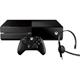 Microsoft Xbox One Console w/ Headset - Recertified - XBOXONE500RB - IN STOCK