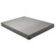 iAmerica by Serta Low Profile Steel Box Spring - Twin - 952999-6010 - IN STOCK
