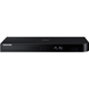 Samsung BDJ6300 4K Upscaling 3D Wi-Fi Smart Blu-ray Player - BD-J6300/ZC / BDJ6300 - IN STOCK
