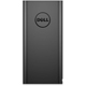 Dell Power Companion External Battery Pack - PW7015L - IN STOCK