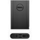 Dell Power Companion External Battery Pack - PW7015M - IN STOCK