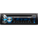 Sony CD Receiver w/Bluetooth, NFC & App Remote - MEX-GS610BT / MEXGS610 - IN STOCK