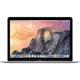 Apple 5F855LLA  / 5F855LL/A