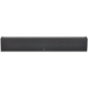 Zvox SOUNDBAR.SB500 SoundBar w/ Bluetooth - SB500 - IN STOCK