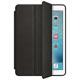 Griffin Intellicase for iPad mini - GB35929 - IN STOCK