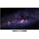 LG OLED65B6P 65 in. webOS 3.0 Smart 4K Ultra HD OLED UHDTV - OLED65B6P - IN STOCK