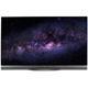 LG OLED55E6P 55 in. webOS 3.0 Smart 4K Ultra HD 3D OLED UHDTV - OLED55E6P - IN STOCK
