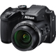 Nikon B500BK