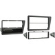 Metra Install Kit For 02 HONDA CIVIC SI KIT - 997860 - IN STOCK