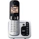 Panasonic KXTGC220  / KX-TGC220S