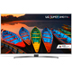 LG 55UH7700 55 in. webOS 3.0 Smart 4K Ultra HD TruMotion 240Hz LED Super UHDTV - 55UH7700 - IN STOCK