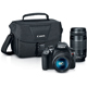 Canon T6BUNDLE