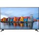 LG 55LH5750 55 in. Smart 1080p LED HDTV - 55LH5750 - IN STOCK