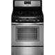 Whirlpool WFG530S0ES 5.0 Cu. Ft. Gas Stainless Convection Range - WFG530S0ES - IN STOCK