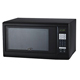 Oster OGM41102 1.1 Cu. Ft. 1000W Black Countertop Microwave - OGM41102 - IN STOCK