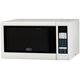 Oster OGM41101 1.1 Cu. Ft. 1000W White Countertop Microwave - OGM41101 - IN STOCK