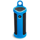 Amazon Tap Sling Cover - Blue - SLINGTAPBLUE - IN STOCK