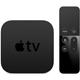 Apple MLNC2  / MLNC2LL/A