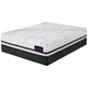 iComfort by Serta Savant III Plush Gel TwinXL Mattress - 800158-1020 - IN STOCK