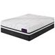 iComfort by Serta Savant III Plush Gel Full Mattress - 800158-1030 - IN STOCK