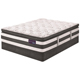 iComfort by Serta Expertise California King Super Pillow Top Mattress - 820753-1070 - IN STOCK