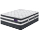 iComfort by Serta Observer California King Super Pillow Top Mattress - 820083-1070 - IN STOCK