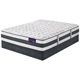 iComfort by Serta Applause II Firm King Mattress - 820191-1060 - IN STOCK