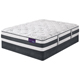iComfort by Serta Applause II Plush Twin Mattress - 820092-1010 - IN STOCK
