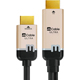 Marseille mCable 5ft. Image-Enhancing HDMI Cable - 70194 - IN STOCK