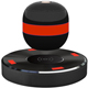 Digital Treasures Lyrix Axis Levitating Wireless-Charging Speaker - 70148 - IN STOCK