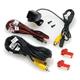 Audiovox Universal back-up camera - ACAM1 - IN STOCK