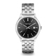 Caravelle New York Mens Stainless Steel Watch - 43B131 - IN STOCK