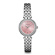 Caravelle New York Womens Stainless Steel Watch - 43L193 - IN STOCK