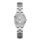 Caravelle New York Womens Stainless Steel Watch - 43M108 - IN STOCK